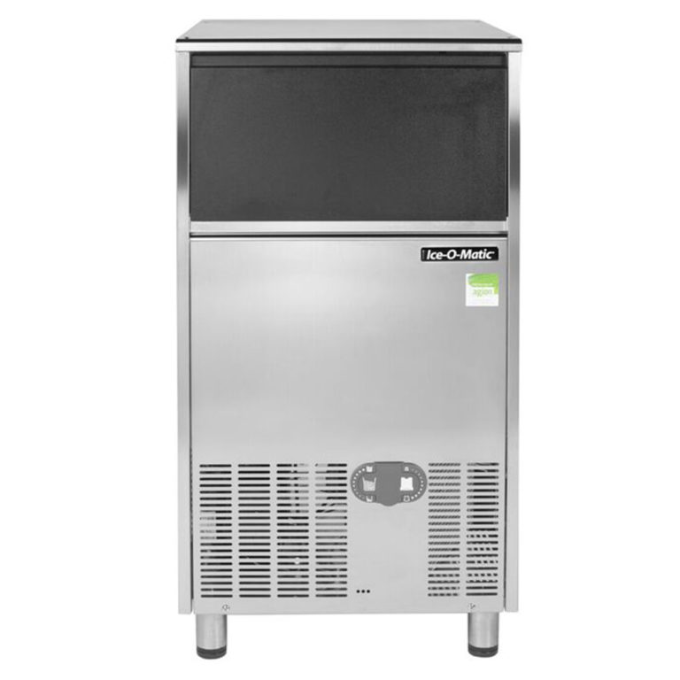 Ice-O-Matic ICEU126 Ice Maker