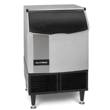 Ice-O-Matic ICEU225 Ice Maker