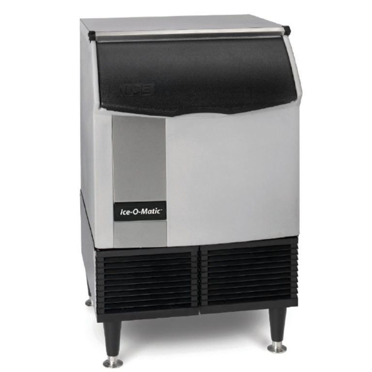 Ice-O-Matic ICEU225 Ice Maker