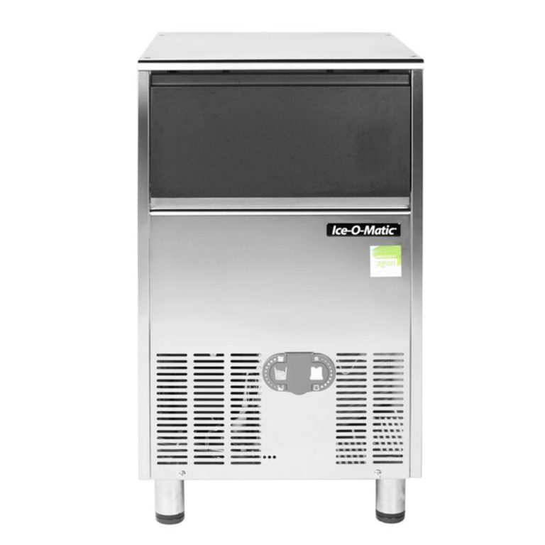 Ice-O-Matic ICEU66 Ice Maker