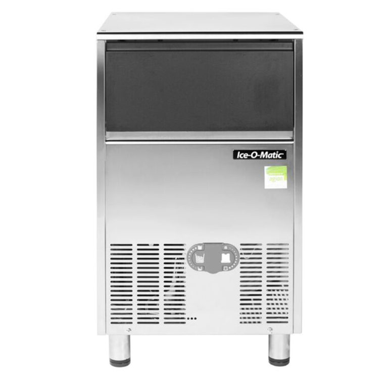 Ice-O-Matic ICEU86 Ice Maker
