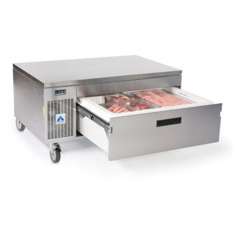Adande Refrigerated Drawer System (Single Drawer)