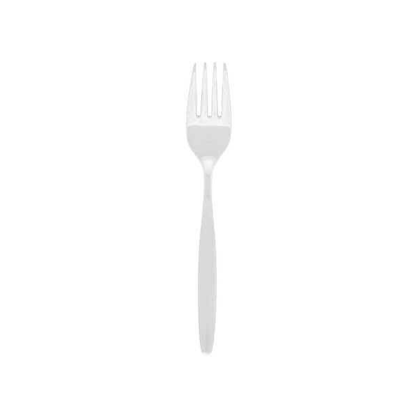Tablekraft Atlantis Cutlery Fruit Fork (Per Dozen)