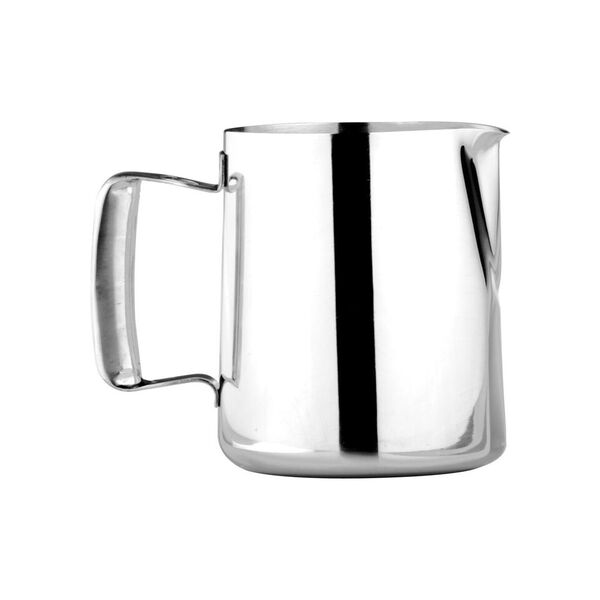 Chef Inox Stainless Steel Elegance Water Jug