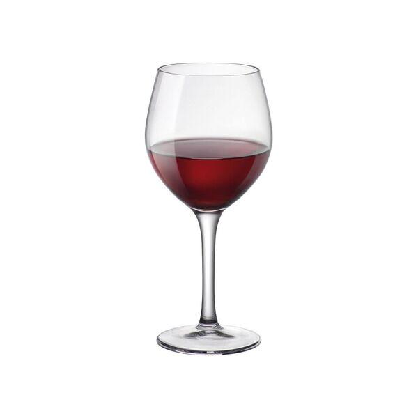 Bormioli Rocco 'Kalix' Wine Glass 450ml (Pack of 12)