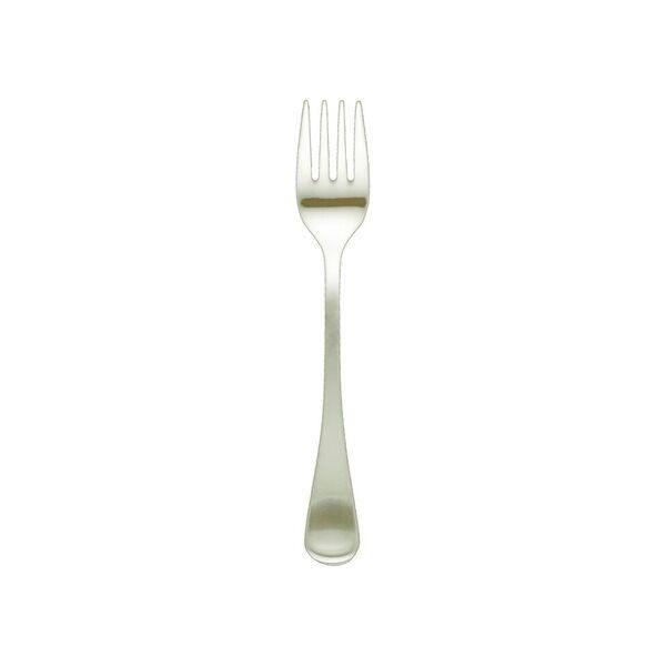 Tablekraft Elegant Elite Cutlery Fruit Fork (Per Dozen)