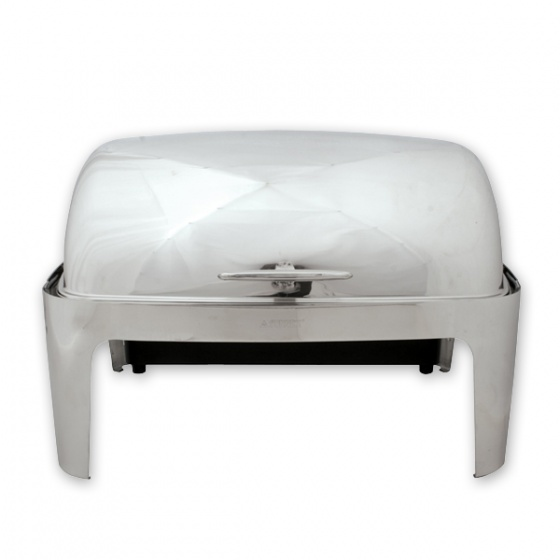 Sunnex Roll Top Electric Chafer