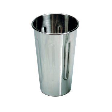 Milkshake Container