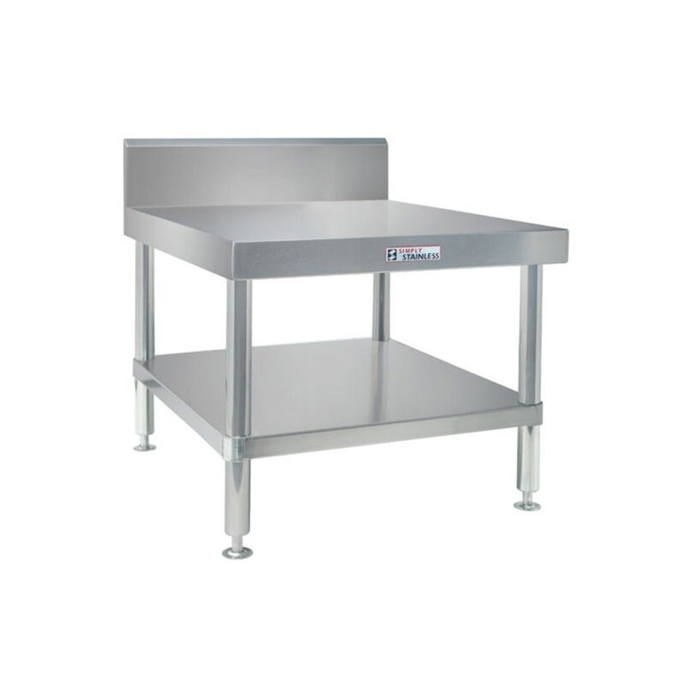 Simply Stainless Mixer Stand SS02.7.0600MS