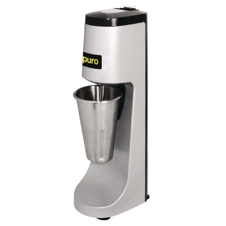 Apuro CD561 Milkshake Mixer