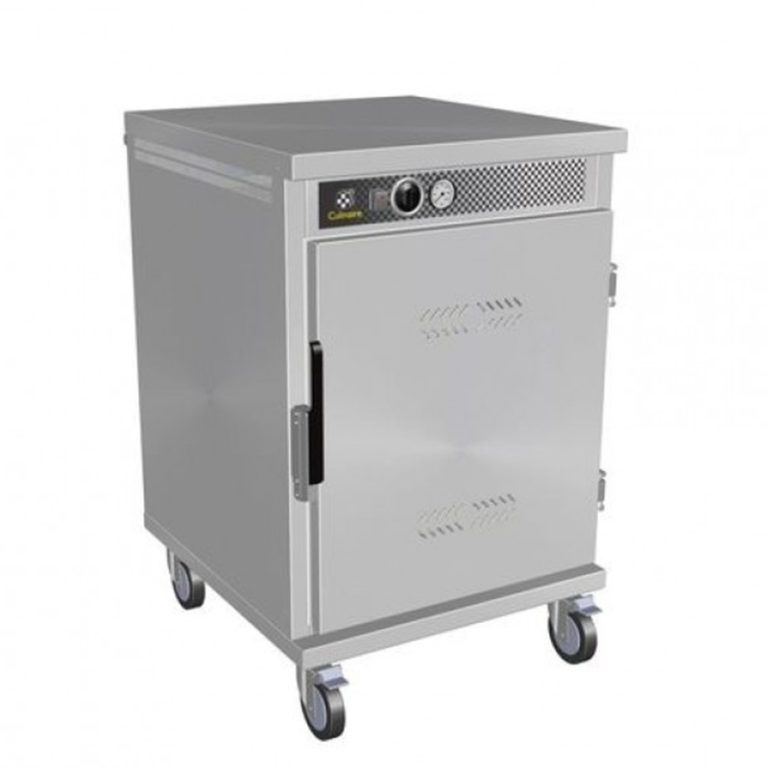 Culinaire Banquet Cart (6 Tray Capacity)