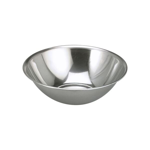 Chef Inox Mixing Bowl 8Ltr