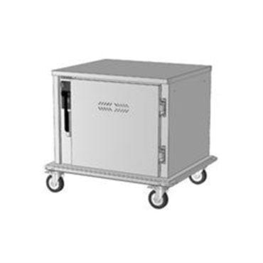 Culinaire Banquet Cart (12 Tray Capacity)