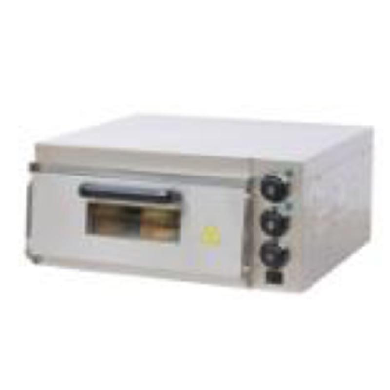 Камаз 5320 электрическая схема цветная