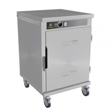 Culinaire Vertical Hot Cupboard (14 Tray Capacity)