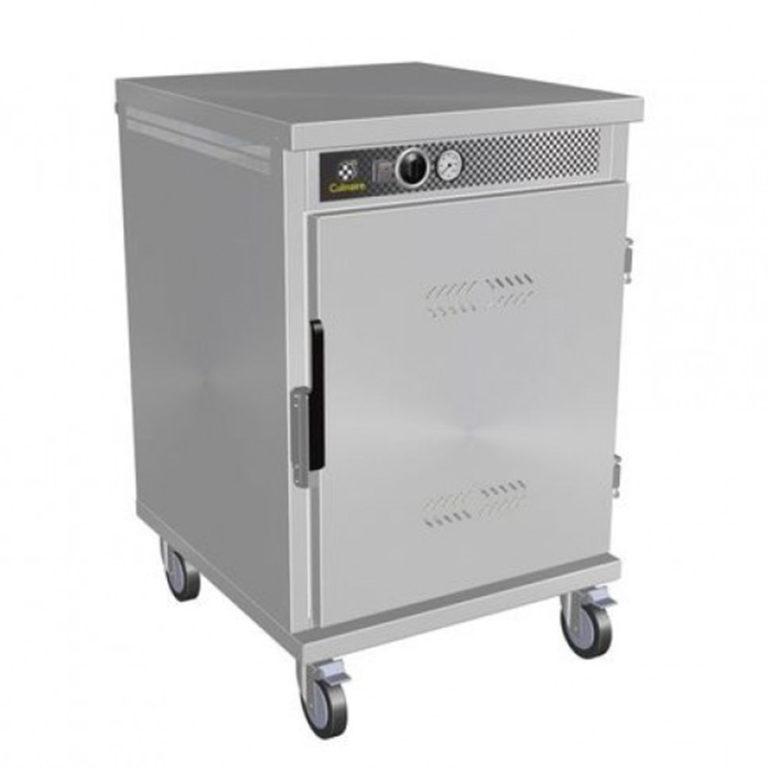 Culinaire Vertical Hot Cupboard (14 Tray Capacity) (Copy)