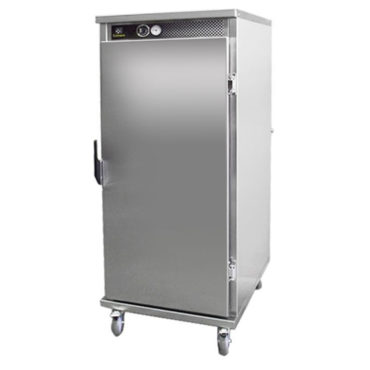 Culinaire Vertical Hot Cupboard (32 Tray Capacity)