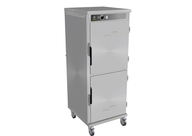 Culinaire Vertical Hot Cupboard (30 Tray Capacity)