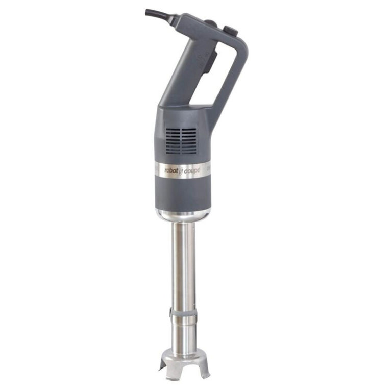 Robot Coupe CMP250 V.V. Stick Blender