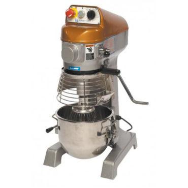 Robot Coupe SP100-S Planetary Mixer 10 Litre