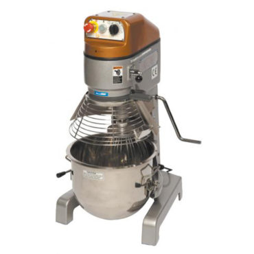 Robot Coupe SP25-S Planetary Mixer 25 Litre