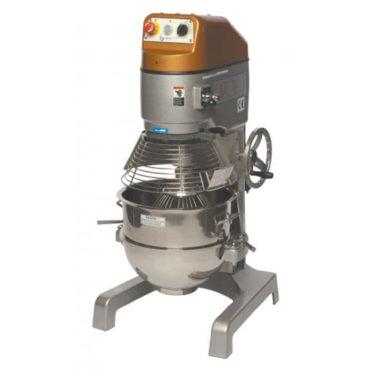 Robot Coupe SP30-S Planetary Mixer 30 Litre
