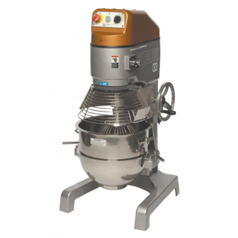Robot Coupe SP40-S Planetary Mixer 40 Litre
