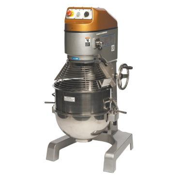 Robot Coupe SP60-S Planetary Mixer 60 Litre