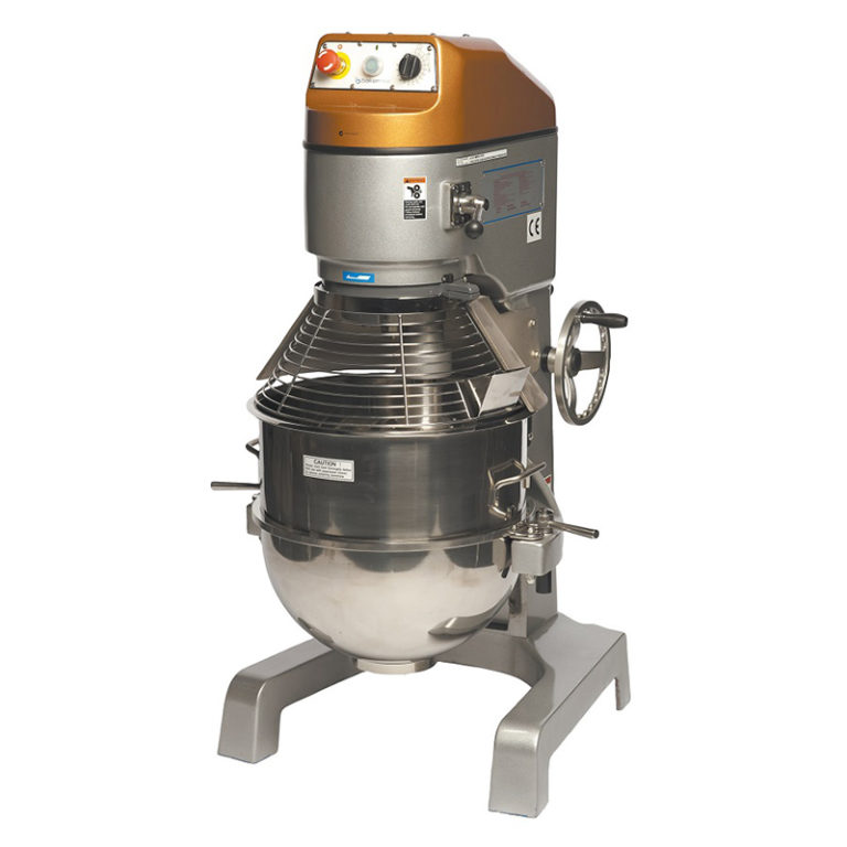 Robot Coupe SP60-S Planetary Mixer 60 Litre