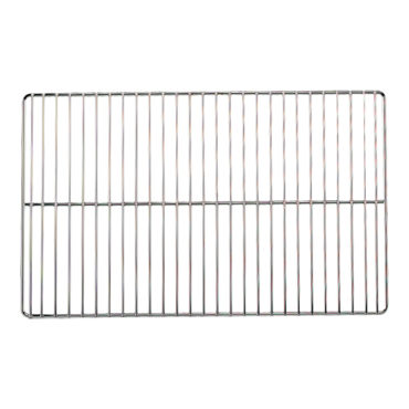 Stainless Steel Grilling Rack 1/1