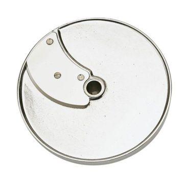 Slicer Disc 1mm Robot Coupe