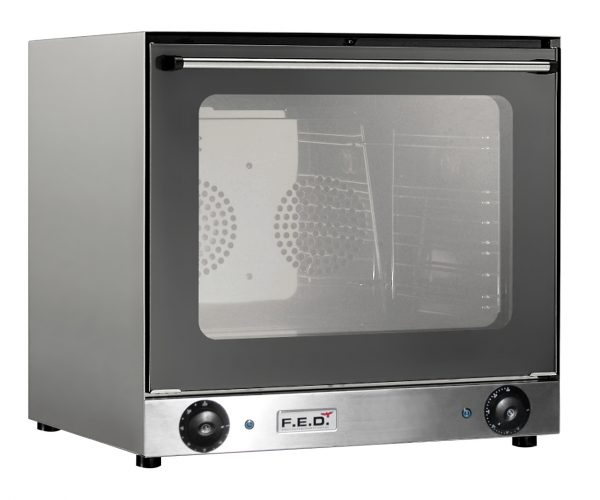 Convectmax YXD-1AE Electric Convection Oven
