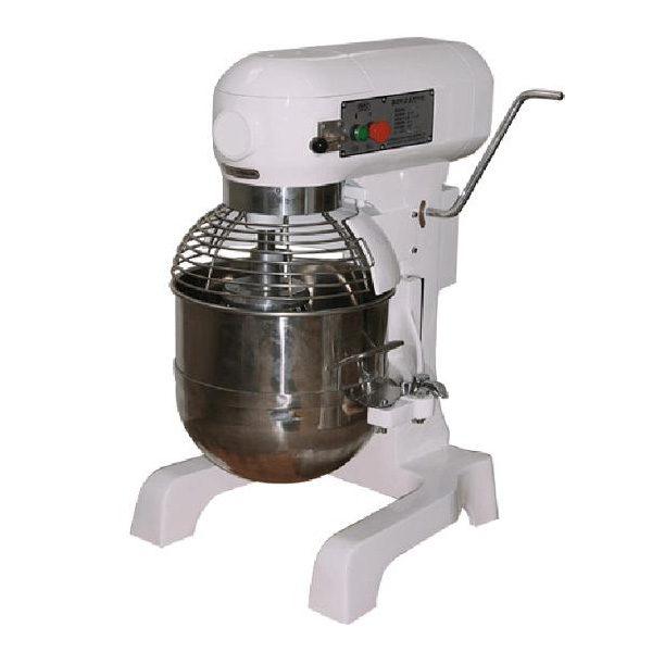 Baker Max B20KG Planetary Mixer 20 Litre