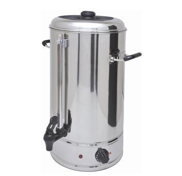 Benchstar Hot Water Urn – 20 Litre