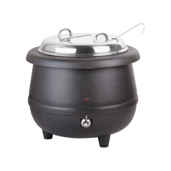 Sunnex Soup Warmer / Kettle