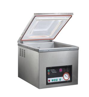 Vacpac DJ-DZ350/M Vacuum Packing / Sealing Machine