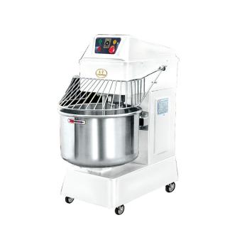 Baker Max FS20M Spiral Dough Mixer