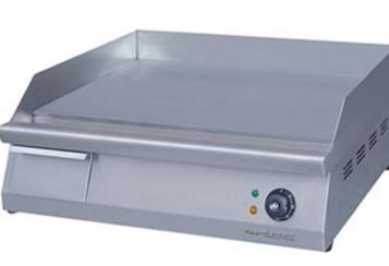 Benchstar GH-550E Griddle