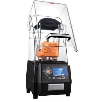 Benchstar KS-10000 Pro Commercial Smoothie Blender