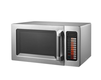 Benchstar Commercial Microwave Oven MD-1000L