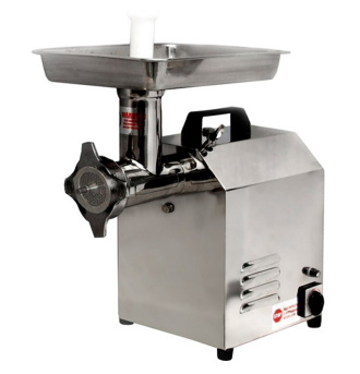 Benchstar TC12 Meat Mincer
