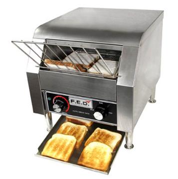 Benchstar TT-300E Conveyor Toaster