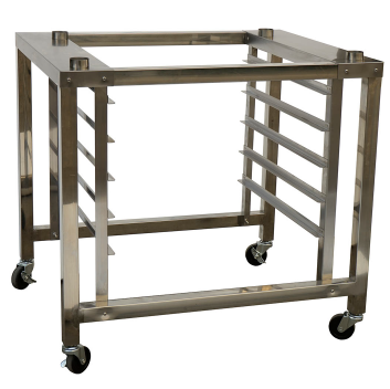Convectmax YXD-6A-S Stainless Steel Stand