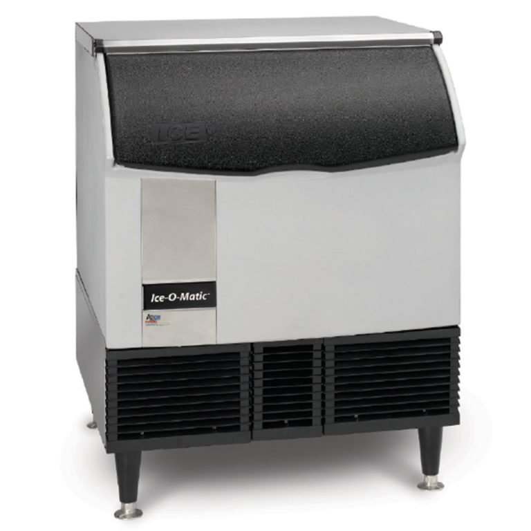 Ice-O-Matic ICEU305 Ice Maker