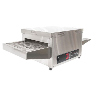 Woodson Starline W.CVS.L.30 Conveyor Snack Master Oven (Large)