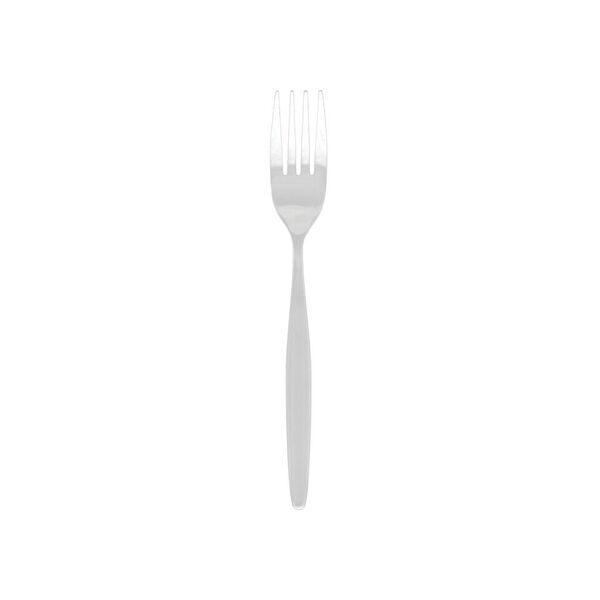 Tablekraft Atlantis Cutlery Dessert Fork (Per Dozen)