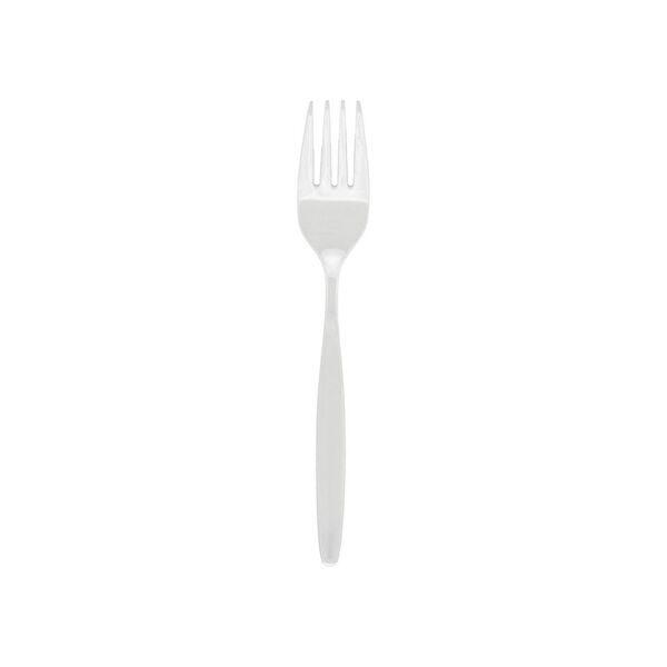 Tablekraft Atlantis Cutlery Fruit Fork (Per Dozen)