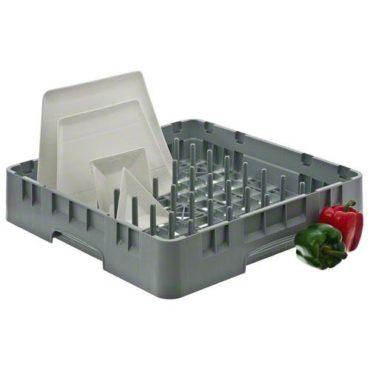 Cambro Dishwasher Plate Rack