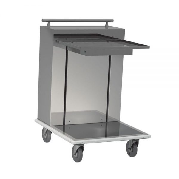 Culinaire Tray Lowerator