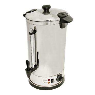 Woodson Hot Water Urn – 10 Litre